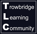 Trowbridge Learning Community